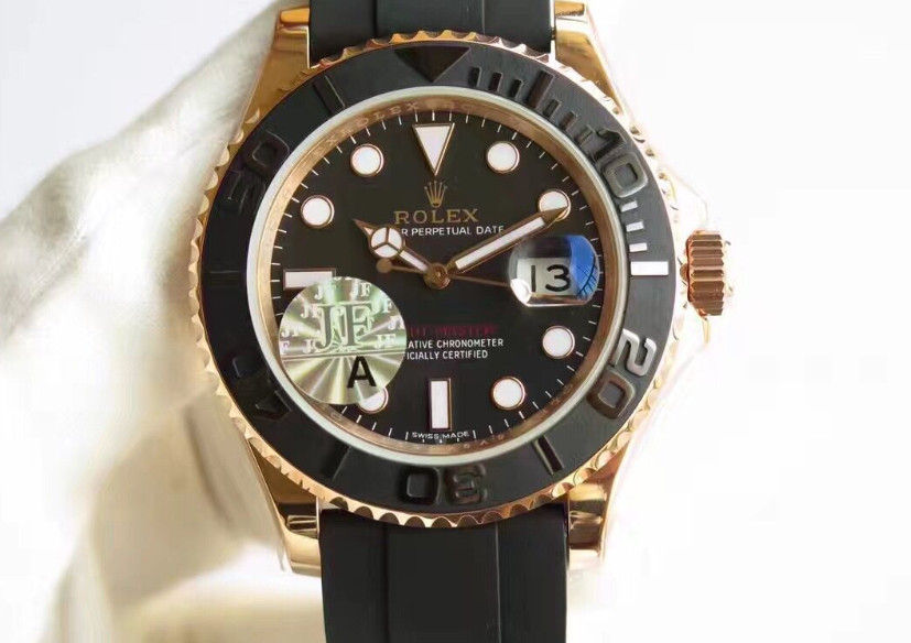 111型手表的维修