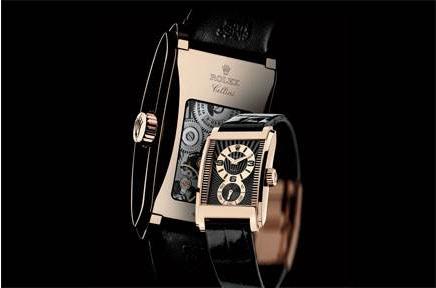 北京江诗丹顿维修中心教你保养江诗丹顿手表