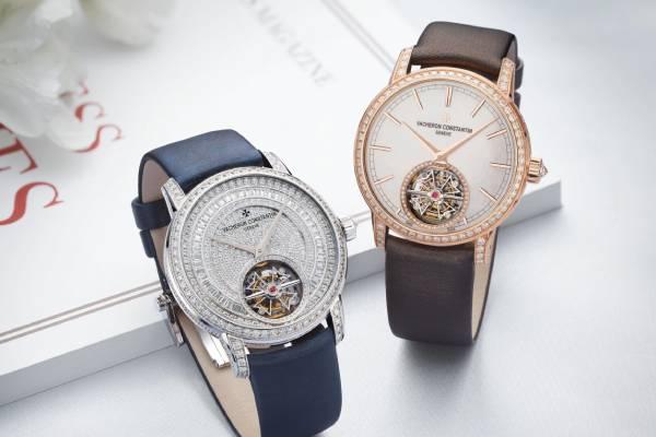 北京江诗丹顿服务中心帮你维修江诗丹顿手表