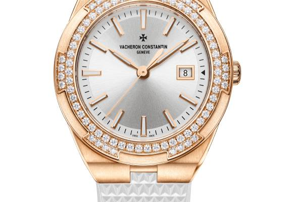 江诗丹顿手表保养常见问题