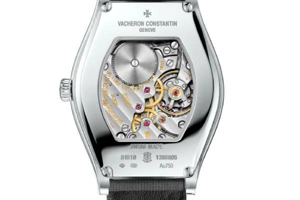江诗丹顿手表保养中的常见问题