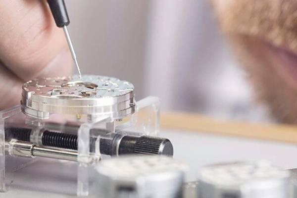 江诗丹顿手表的常见一些问题